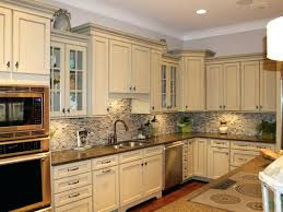 kitchen cabinets used for sale u2013 colorviewfinder co