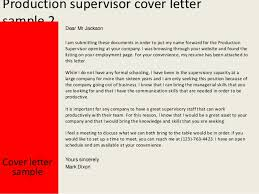 cover letter examples for graduate scheme example of a style