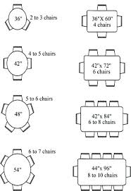 tablecloth for round table that seats 8 what size round table seats 6 round table seats 6 8 what size