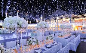 wedding theme ideas blue wedding decorations theme 1000 images about wedding theme