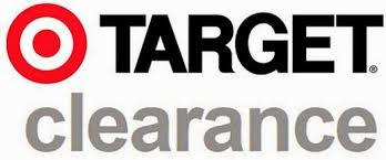 gopro black friday target 2016 target couponers top 20 black friday deals at target 2016