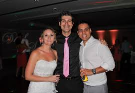 san diego wedding dj san diego wedding dj josh duncan san diego dj prices my djs