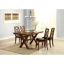 Ikea Kitchen Dining Table And Chairs by Dining Table Round Glass Dining Table Ikea Dining Tablesglass