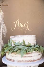 country bridal shower ideas kara s party ideas charming cake from a country