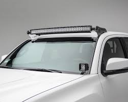 Roof Rack For Tacoma Double Cab by All Products Pure Tacoma Accessories Parts And Accessories For
