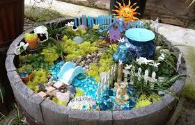 fairy garden ideas for kids 2 best garden design ideas