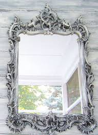 ornate vanity mirror best 25 mirror 3 ideas on pinterest diy