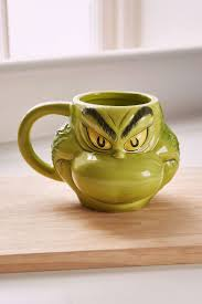 best 25 face mug ideas on pinterest clay sculptures cute cups