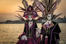 venetian costumes venice carnival costumes of 2017 by marc chaslin consort pr