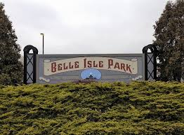 sle business plan recreation center belle isle sees boost in revenue attendance crain s detroit business