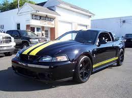 1998 ford mustang cobra for sale ford mustang svt cobra for sale carsforsale com
