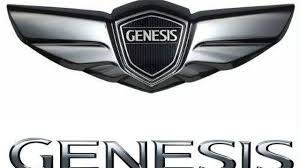 koenigsegg car logo genesis car logo 2018 2019 car release and reviews