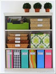 bookshelf organization ideas bookshelf how to organize a bookshelf with books in conjunction