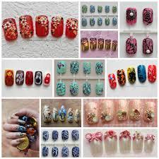 nail art japan nails japanese nail salon award wining artists art