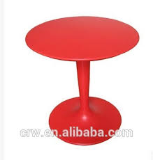 Plastic Bar Table Plastic Bar Table Plastic Bar Table Suppliers And Manufacturers