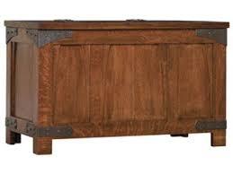 stickley kitchen island stickley furniture paul schatz furniture tigard eugene or