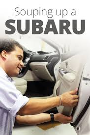 subaru meme 353 best subaru images on pinterest car subaru forester and car