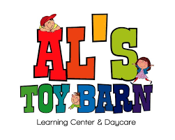 Al From Als Toy Barn Al U0027s Toy Barn Learning Center Llc Edinburg Tx Licensed Center