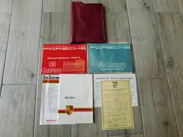 1984 porsche 911 targa aircooled 37k miles manual transmission