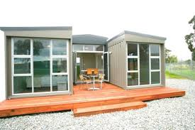 build your own home cost read this tips before building a shipping container houses