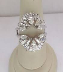 Wedding Ring Enhancers by Best 25 Ring Guard Ideas On Pinterest Wedding Ring Enhancers