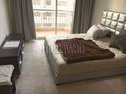 chambres d h es bourgogne chambre de luxe de 25 m2 à bourgogne mubawab