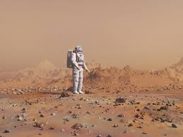 Vermont how long to travel to mars images Manned mission to mars is possible business insider jpg
