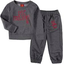 usc kids apparel usc trojans youth clothing children u0027s clothes