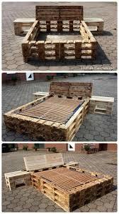 best 25 bed frames ideas on pinterest diy bed frame bed ideas