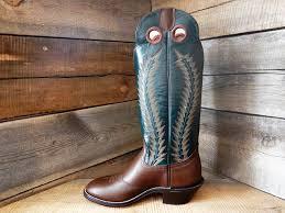 hondo men u0027s hondo buckaroo western boot 5 5s 2012 corral western