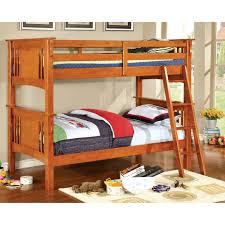Mydal Bunk Bed Frame Mydal Bunk Bed Dimensions Bedroom Furniture Jysk Beds Frame