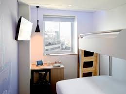 hotel in seoul ibis budget ambassador seoul dongdaemun