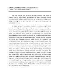 artikel format paper ilmiah act essay view information for colleges how to write a thesis or
