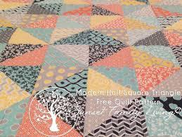best 25 layer cake patterns ideas on pinterest quilt patterns