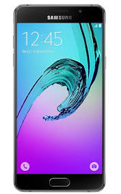 black friday 2016 best phone deals the best very black friday deals on saturday afternoon
