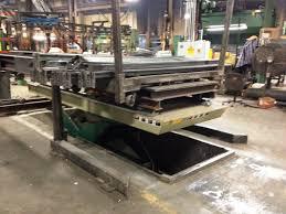 material handling u0026 industrial lift ergonomic assist systems and equipment equipment photos