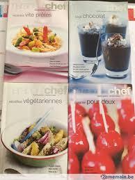 livres de cuisine marabout livres de cuisine marabout chef bon état gratuit 2ememain be