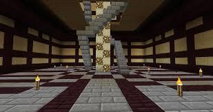 Minecraft Stairs Design Minecraft Japanese House Interior Home Decor U0026 Interior Exterior