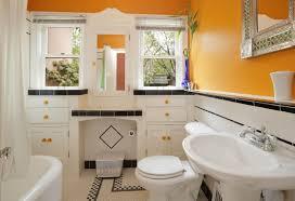 bathroom 1bb9c3784cb4c9401468378d70872ed8 bathroom colors