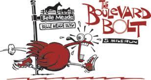 the boulevard bolt