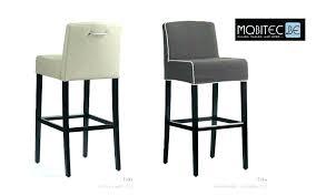 chaise ilot cuisine chaise ilot chaise cuisine design nouveau chaise pour