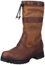 shop boots cheap visit our shop to find best design sebago s shoes boots