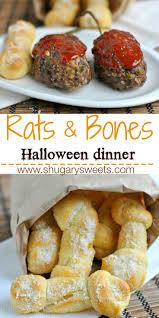 spirit halloween waterford lakes 362 best elegant thanksgiving dinner images on pinterest