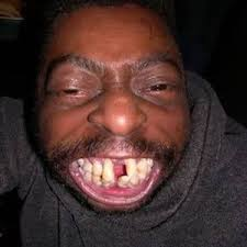 Buck Toothed Girl Meme - meme search his teeth gap reminds me of misha meme generator