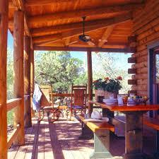 81 best log homes inside u0026 out images on pinterest log homes