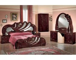 Royal Bedroom Set by Beautiful Italian Lacquer Bedroom Set And Best 10 Italian Bedroom
