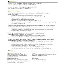 nursing resume exles images of liquids with particles png software asset management sle resume best of texts essays moral