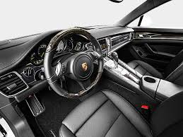 porsche hybrid 918 top gear current ev