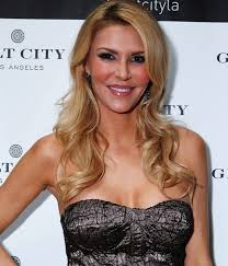 brandi house wives of beverly hills short hair cut brandi glanville the truth teller of the real housewives of