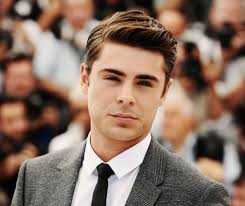 mens hair cuts for wide face mens hairstyles good for men with round faces and awesome jg